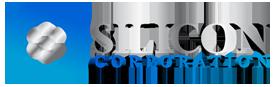 Silicon Corporation